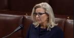 Liz Cheney Scathing Rebuke of Trump, GOP Supporters