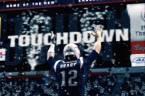 Longest Touchdown Scored Prop Bet Super Bowl 52