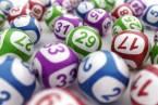 Online Lottery Strategies