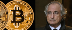 Bitcoin: The Bernie Madoff Coin Most Americans Can't Afford to Buy