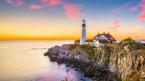 Maine sports betting legalization falls through
