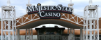 Ownership Fight Could Leave New Indiana Casino Empty