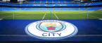 Man City v Burnley Match Tips Betting Odds - Monday 22 June