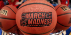 2021 NCAA Tournament Updated Futures, All Game Lines