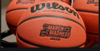 March Madness Betting Frenzy Kicks Off Thursday