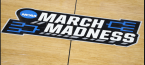 March Madness Betting Action Report