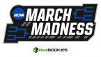 What is the Line on the Minnesota Golden Gophers vs. Auburn Tigers Game - March Madness