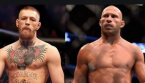 Where Can I Watch, Bet the McGregor vs Cowboy Fight UFC 246 From San Diego
