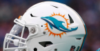 NFL Football Betting: Will the Miami Dolphins Go 0-16 in 2019?