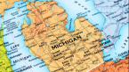 Online Gambling Kicks Off in Michigan Friday