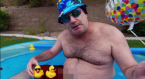 Poker Pro Compares Mike 'The Mouth' Matusow to Domestic Terrorist