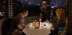 The Kathy Griffin Mike Matusow Blind Date: Comedian Recovering From Lung Surgery