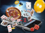 Growth your Profit with an Online Casino