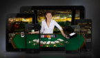 Mobile Live Casino - Which Software Platform is Best?