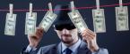 CBC: How Institutional Infighting Allowed Money Laundering to Flourish at B.C. Casinos
