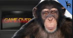Elon Musk Succesfully Wires Chip Into Monkey's Brain So He Can Play Video Games