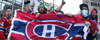 Most of America is Rooting for Canada in Stanley Cup, According to Survey