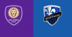 Orlando City vs Montreal Impact Picks, Betting Odds - Saturday July 25