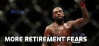 Conor McGregor, Jon Jones and Jorge Masvidal Futures in Doubt for UFC