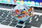 Why Price Per Head Sites Need Multi-Lingual Customer Care