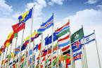 Why It Is Vital To Have a Multilingual Pay Per Head Support Team