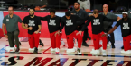Bucks Players Boycott NBA Playoff Game, Others Cancelled Wed Night