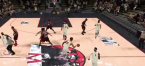 Fears Over NBA2K Viewership, Latest Odds May 25