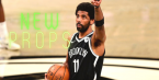 Kyrie Irving & Ben Simmons Props Emerge at BetOnline.ag