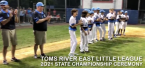 New Jersey Payout Odds to Win the 2021 Little League World Series