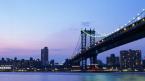 New Jersey gaming regulators making striving to help casino operators flourish