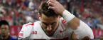 Nick Bosa Draft Position Odds