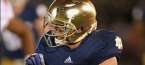 ACC Sets 11-Game Schedule That Includes Notre Dame