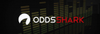 Oddsshark Banned From New Jersey