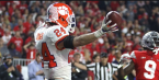 Ohio State Buckeyes vs. Clemson Tigers Prop Bets - Sugar Bowl
