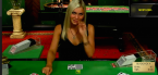 Online Casino Offer: Three Times the Blackjack Payout