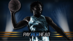How Online Bookies Can Prospect New Bettors With March Madness