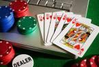 Essentials for Building an Online Casino