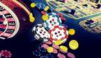 Six Biggest Casino Trends to Look Forward to in 2021
