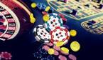 Factors to Consider When Choosing an Online Gambling Site