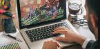 Online Casinos In USA- Latest Updates