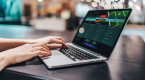 NJ Sets Monthly Internet Gambling Record in July at $118M