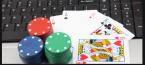 The Poker Beat - May 23, 2021