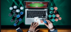 Online Poker Could be Coming to Indiana