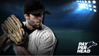The Online Bookie Betting Guide to MLB Bettors (Plus World Series Odds)
