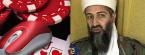 Online Poker Like Terrorism?
