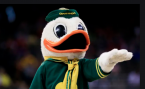 What Are The Oregon Ducks Payout Odds to Win the 2021 Tournament?