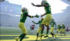 What Is The Payout If The Oregon Ducks Win Versus The Ohio State Buckeyes Week 2