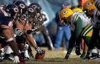 Hot Week 1 NFL Tips, Trends, Line Movement Monitoring - Packers-Bears