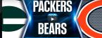 Packers Bears Free Picks Video - October 17