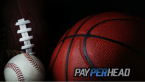 Online Bookies Can Offer These Weekend Parlays For More Action